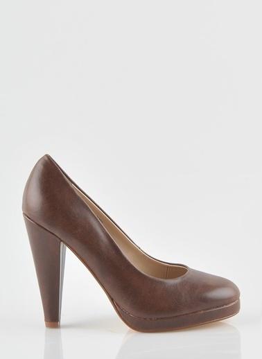 Klasik Ayakkabı-FFC New York